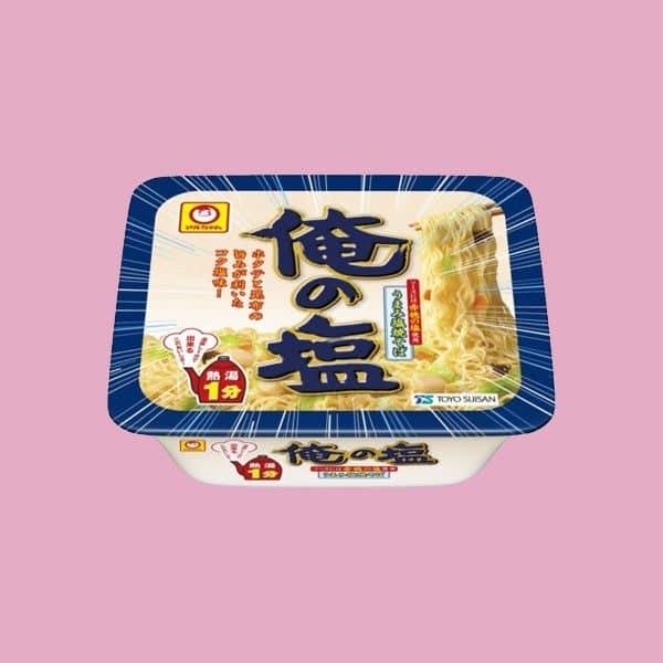 Toyo-Suisan-Yakisoba-Oreno-Salty-photo00