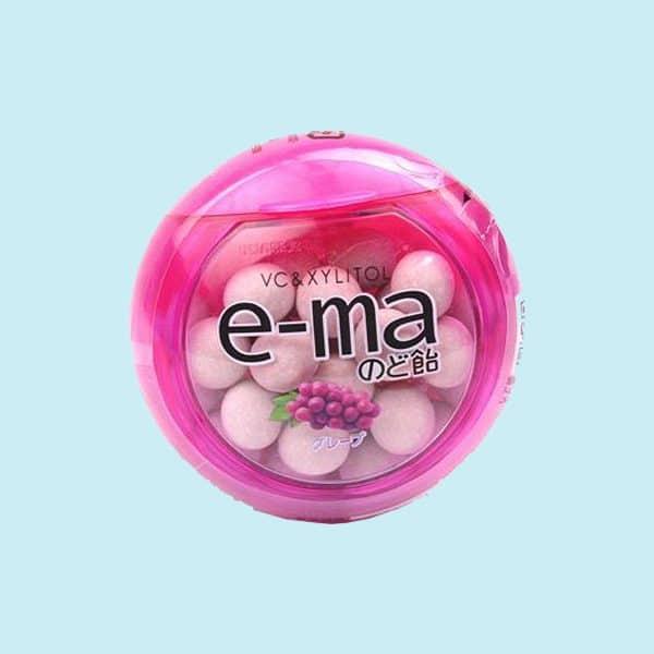 UHA-E-ma-Candy-Grape-photo00