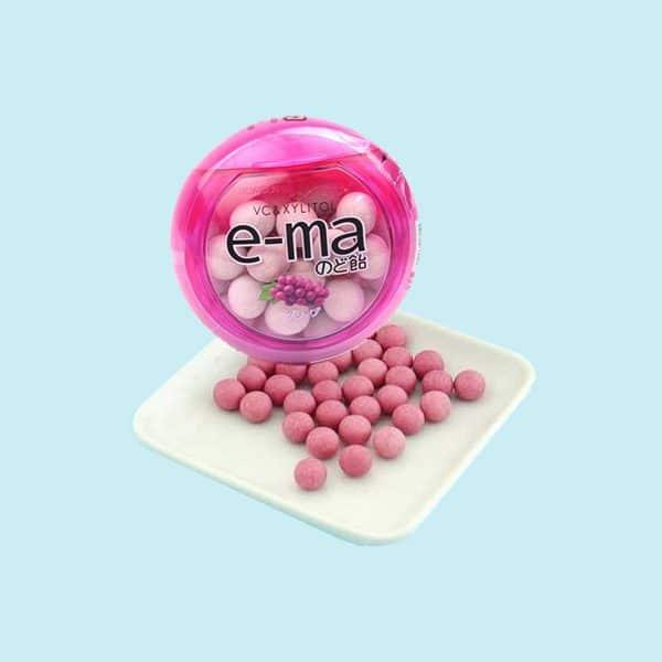 UHA-E-ma-Candy-Grape-photo01