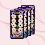 Whistle-Candy-Ramune-Cola-photo01