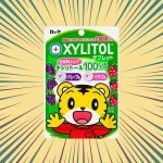 Xylitol-Tablet-Grape-Strawberry-photo-02