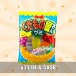 Yaokin-Fruit-Shop-Gummies-photo01