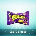 Yaokin-Roll-Candy-Grape-photo01