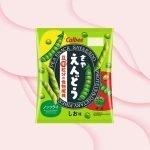 calbee-green-pea-snack-photo03