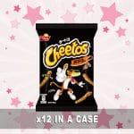 frito-lay-cheetos-barbecue-photo04