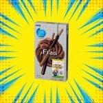 meiji-fran-double-chocolate-sticks-photo04