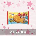 meito-puku-puku-tai-chocolate-photo04