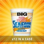 nissin-cup-noodle-seafood-photo01