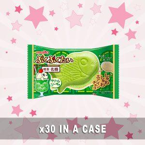 Puku Puku Pack 180 Cream Soda