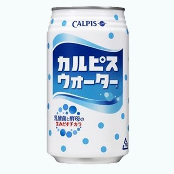 Calpis Water