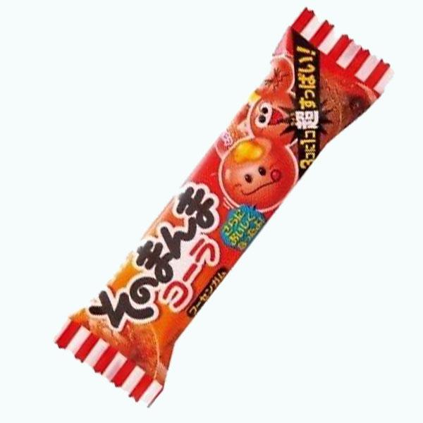Coris Sonomanma Cola Gum