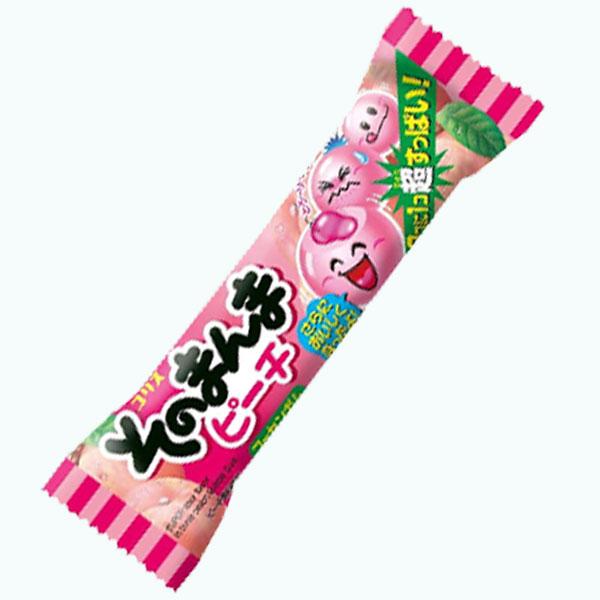 Coris Sonomanma Peach Gum
