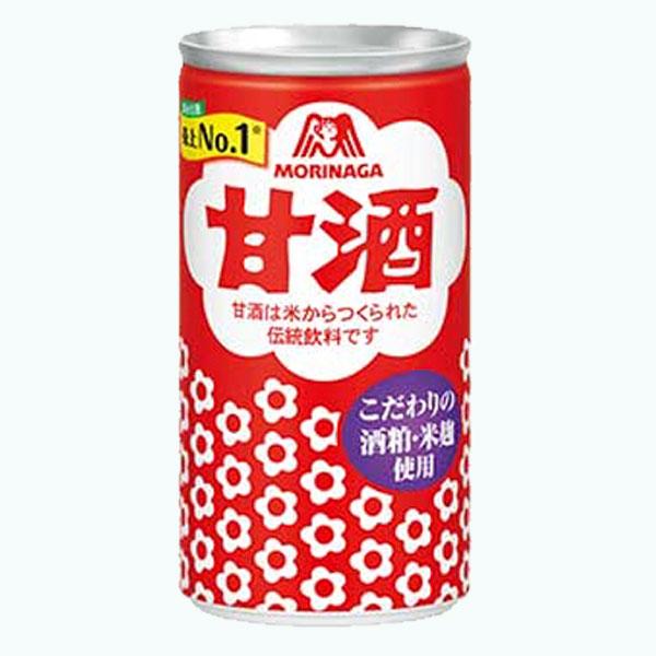 Morinaga Amazake