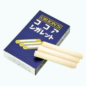 Orion Cocoa Cigarette