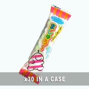Yaokin Mashuro Marshmallow 30 in a case