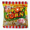 Yaokin Salty Popcorn