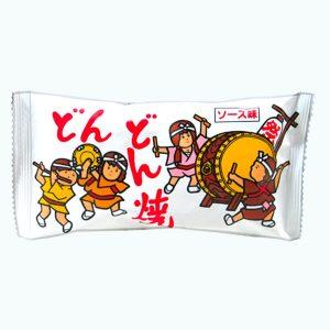 Yaokin Dondon Yaki